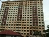 Picture Service Residence For Sale - Nusa Perdana...