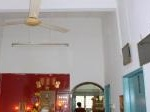 Picture 1-storey Terraced House For Sale - Sikamat...