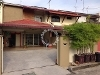 Picture Ba th Pahat 2 Storey Terrace FULLY FURNISH