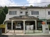 Picture 2-storey Terraced House For Rent - Bulit Kaya 2...