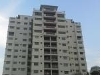 Picture Danga View Apartment