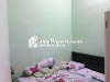 Picture Taman Sri Sinar, Segambut - Terrace House For Sale
