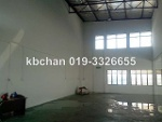 Picture Puchong, RM 9,000