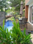 Picture Terrace For Sale at USJ Tanamera, UEP Subang...