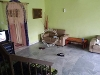 Picture 2sty Terrace Freehold Rawang Perdana,