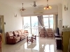 Picture Coastal Towers, Tanjung Bungah - Condo For Rent