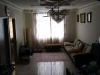 Picture Putatan platinum apartment 8th floor