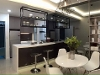 Picture Sentrovue New Condo 842sf Furnished Shah Alam