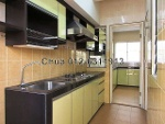 Picture USJ, RM 1,030,000