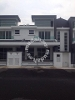Picture Brand new house in Semenyih