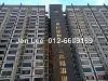 Picture Eve Suite / NZX Square, Petaling Jaya, RM 490,000