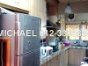 Picture Puchong, RM 618,000