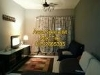 Picture Pelangi Heights, Klang @ Move in Condition,...