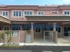 Picture 2-storey Terraced House For Rent - kampung...