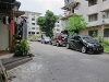 Picture Apartment For Sale at Section 1, Wangsa Maju by...