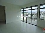 Picture Sepang, Selangor - Terrace House For Sale