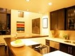 Picture Nice Furnished unit New Condo Shah Alam