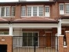 Picture Double Storey Terrace House at Bandar Sg. Long