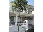Picture Cluster Homes For Sale In Royal Ivory2, bandar...