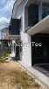 Picture Rawang, RM 635,000