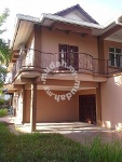 Picture 2sty Bungalow (Fully Extended) Nilai Impian