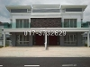 Picture Rawang, RM 1,800
