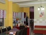 Picture Mutiara Indah, Puchong - Terrace House For Sale