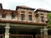 Picture 2-storey terraced house for sale - shah alam,...