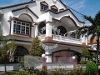 Picture Taman Delima Renovated Bungalow, Kluang