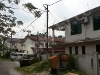 Picture Low Cost House JB, Johor