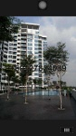 Picture D Rich Executive Suite, Nusajaya, RM 528,000