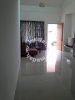Picture Single Storey Semi detached at Senadin