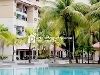 Picture Prima Bayu, Klang - Apartment For Sale