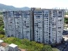 Picture Desa Green Apartment (Jelutong)
