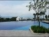 Picture Ocean View Residences, Butterworth - Condo For...
