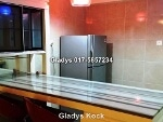 Picture Sea View Tower, Butterworth, RM 2,000