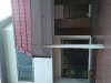 Picture 2 Story House For Rent @ Ampang