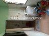 Picture 1-storey Terraced House For Sale - Taman Johor...