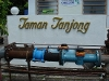Picture Taman Tanjong (Partially Furnished &...