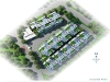 Picture Semi-Detached For Sale at Paragon Residences,...
