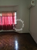 Picture 2 Sty Terrace House, Old Klang Road