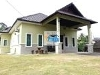 Picture Fully Furnished Bungalow, KAJANG
