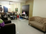 Picture Seksyen 20 Shah Alam - Single Storey House
