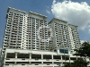 Picture Greenfield Regency Apartment