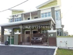 Picture Sepang, RM 650,000