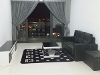 Picture The Elements, Ampang, Studio, furnished, 640sf