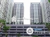 Picture Platinum Lake PV20, Setapak - Condo For Rent