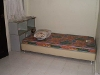 Picture Fully Furnished Room with Internet, 24Hr CCTV