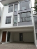 Picture Garden Manor, 3 Storey-Link house, Sungai...