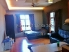 Picture Maytower Serviced Residences, kl, City Centre
